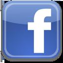 FaceBook 128x128