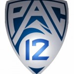 pac12logo 150x150 Pac 12 has come to Teddys!